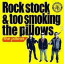 The Pillows - Carnival