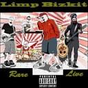 Limp Bizkit - Welcome Home Sanitarium