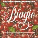 Biagio Antonacci - Lady