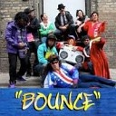 Jonas Brothers - Bounce (Ft. Demi Lovato and Big Rob)