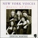 New York Voices - Loves Me Like A Rock