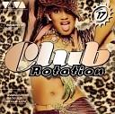Viva Club Rotation Vol.17