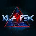 Klaypex - Shotgun