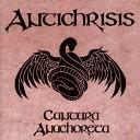 Cantara Anachoreta