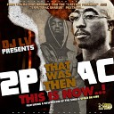 2pac - When We Ride On Our Enemies Original Vibe