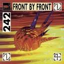 Front 242 - Концертный индастриал. Melt