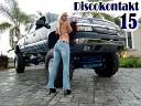 DJ KyIIuDoH - Track 17 The International Women s Day 2012