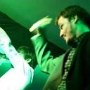 Krem Gecko Smokey - Toata lumea fumeaza Lansare DJ Undoo Elephant HD