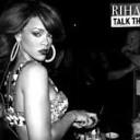 Rihanna vs Fischerspooner - You Da Never Win Tim Enso Mash Up