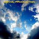 Tim Geoff Follin - Terminator2 Stage1 NES Denvil Remix