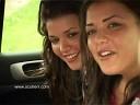 Varu Sandel si Suzana Toader - Eu is seful strazilor