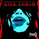 The Zico Chain - Pretty Pictures