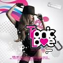 Tomcraft - Happyness Loneliness Dj Gorelov Electro Remix