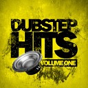 ULTIMATE DUBSTEP HITS - Breathing (dubstep remix to Jason Derulo cover)