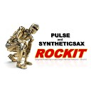 Herbie Hancock - Rockit Pulse Syntheticsax Remix