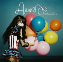 Aura Dione - Something From Nothing