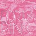 Boris - Blackout