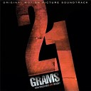 Gustavo Santaolalla - Can Light Be Found In The Darkness