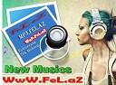 Roya - Gonder Mustafa Ceceli Akustik Vers www bizimbaku ws