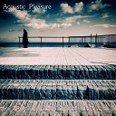 Acoustic Pleasure - Jazz Ocean