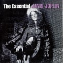 Janis Joplin - Janis Joplin Mersedez benz