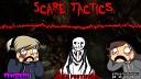 NightMareMoon DJ Fortify - Scare Tactics PewDiePie Remix