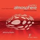 Atmosphere: Deeper Drum & Bass (Chapter 3)