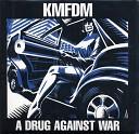 A Drug Against War
