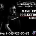 One T amp Cool T - The Magic Key UNIBROTHERS Magic Mash Up