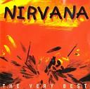 Nirvana - Oh The Guilt