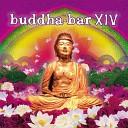 Buddha-Bar XIV by Ravin