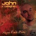 John O Callaghan - Liquid Fire Original Mix