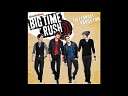 as - Big Time Rush Til I Forget About You High Quality