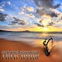 Fred Hyas - Meet Dawn Bryan Milton Progressive Remix
