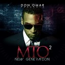 MTO2: New Generation