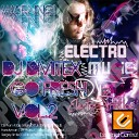 DJ DmiteX - GO FRESH Vol.2