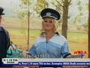 mihaela - Varu Sandel si Suzana Toader