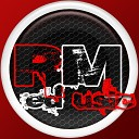 Real McCoy - It s On You Mikro Housebrothers Tech Dub Remix RedMusic pl
