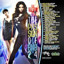 Chris Brown Ft Busta Rhymes Tw - Look At Me Now Remix