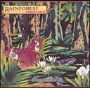 Robert Rich - Rainforest