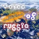 Voice Of Russia VOl. 12