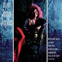 Janis Joplin - Cry Baby