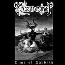 Torgeist - Bloody Tears
