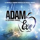 Pascal Obispo VA - Adam et eve l amour