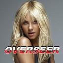 Музыка Для Спорта - Overseer - Skylight