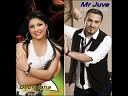 Georgiana - Mr Juve