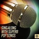 Ameritz Audio Karaoke - Pale Shelter In the Style of Tears for Fears Karaoke Version