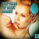 Ameritz Audio Karaoke - Change In the Style of Tears for Fears Karaoke Version