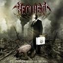 Requiem - I Terrorist