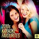 Vee Sing Zone - Waves Robin Schulz Radio Edit Karaoke Version